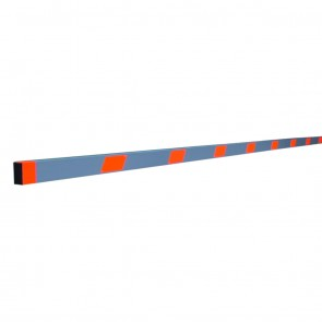 8.0 Metre Square Section Replacement Barrier Arm