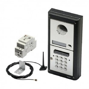 GSM4KC-1, 4000 Series GSM Audio + Keypad - FREE UK DELIVERY
