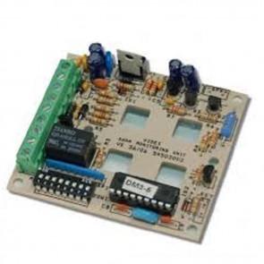 Videx SP35 Accessories  Door monitoring pcb unboxed (DM/2U)