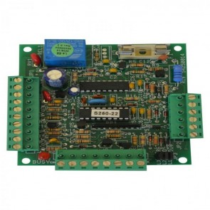 Videx SP50 Accessories  Sentry control pcb unboxed (SEN)