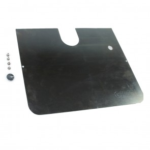 GiBiDi FLOOR Foundation Box Lid