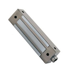 ES400 400Kg External Maglock