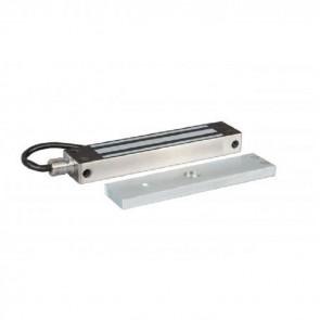 EXT600  280Kg Slimline External Maglock
