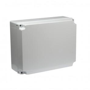 GEROS BOX GR17242