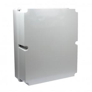 GEROS BOX GR17250
