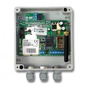 GSM Trigger Device 12VDC