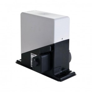 PASS 800 Sliding Gate Motor With SC230 Control 230v