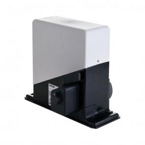 PASS 800 Sliding Gate Motor With SC230 Control 230v