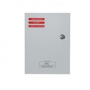 Power Supply Unit 12v 3 Amp