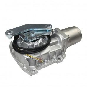 R21 Electro Mechanical Underground Motor 230v