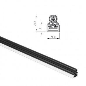 Sensor Profile SP17-3 20M Roll