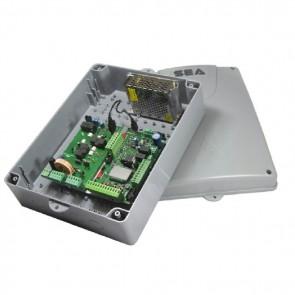 Unigate - 2 Inverter.