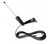 GiBiDi Antenna ( 433Mhz )
