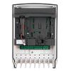 SC200AU Daitem 12/24V Controller