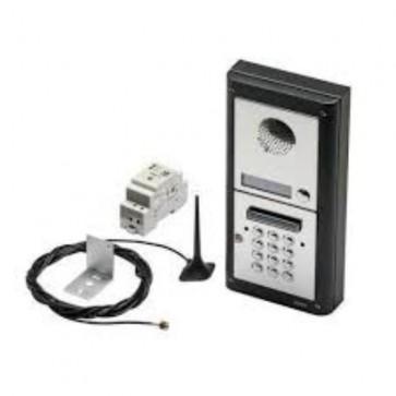 GSM4KC-2, 4000 Series GSM Audio + Keypad - FREE UK DELIVERY