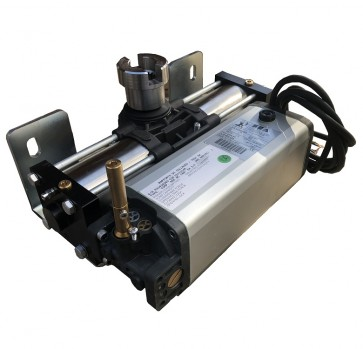 SEA Compact 400 Right Hand (140°) – compatible with GiBiDi® 830 (81300)