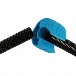 Adaptacut Rotary Conduit Cutting Tool 21 mm