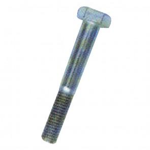 High Tensile Steel Bolts M10 x 100 HT Steel