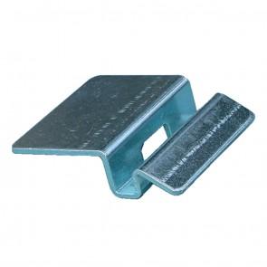Viro Lock Ground Plate