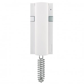 Comelit 2602 BASIC DOOR ENTRY PHONE FOR STYLEKIT 5