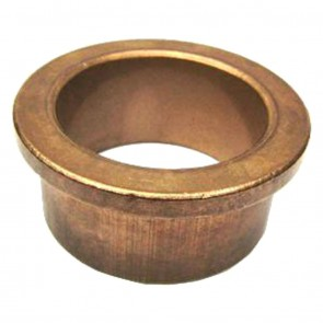 FLOOR Underground Motor Bronze Bearing / Bush