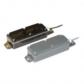 Radio Safety Edge Kit TwoChannel ( Dual Frequency )