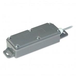 Extra Transmitter For Radio Safety Edge Kit