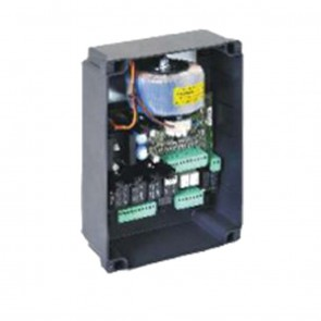 GiBiDi BA24 Programmable Control Panel