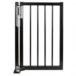 Mammoth Hydraulic Pedestrian Gate Closer