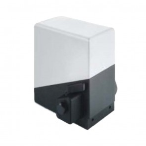 PASS 1241 Sliding Gate Motor With SC230 Control