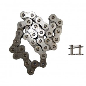 R21 Motor Replacement Chain For The LT301 Kit.