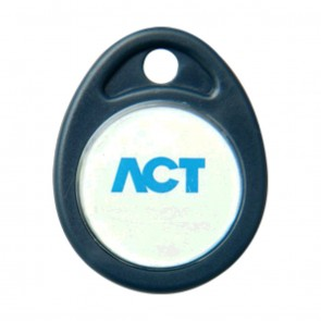 ACT5E Prox RFID Proximity Fobs