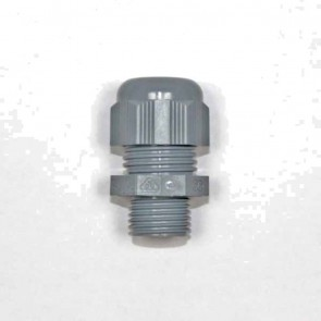 3L/4L Hydraulic Ram Cable Gland
