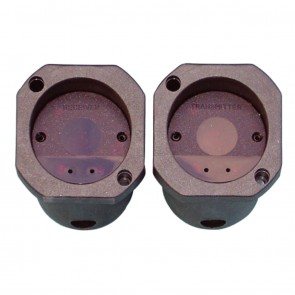 F60i Recessed Photocells