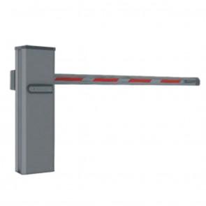 GiBiDi BARR 544 Barrier Left Hand Kit 4M Arm