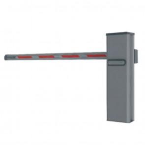 GiBiDi BARR 544 Barrier Right Hand Kit 4M Arm