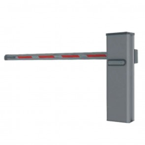 GiBiDi BARR 544 Barrier Right Hand Kit 6M Arm