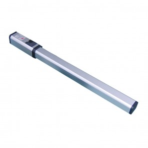 TOP T291 Hydraulic Ram Only - BAC