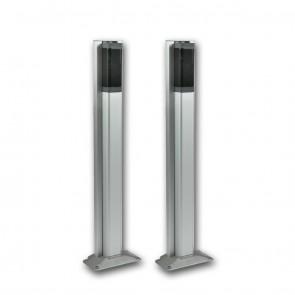 DCF Series Photocell Post DCA055-1 ( pair )