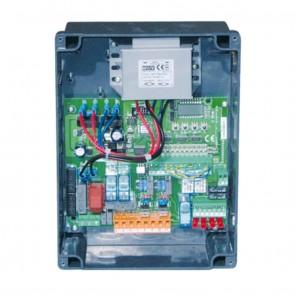 GiBiDi BA230 Programmable Control Panel