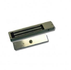 Videx 87N/M Standard electromagnets 12/24Vdc Mini magnet monitored (CLS600M)