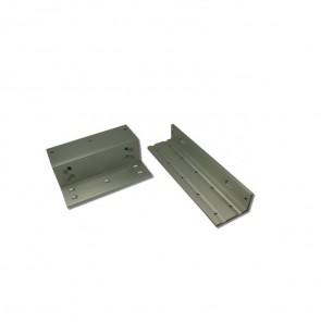 Videx 90N Standard electromagnets 12/24Vdc Z/L bracket for CLS1200 (CLS20)