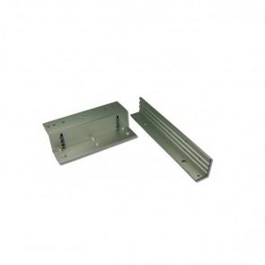 Videx 91N/M Standard electromagnets 12/24Vdc Z/L bracket for CLS600M (CLS20/SM)