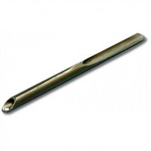 Videx FSK/CK FIREMAN SWITCHES Crescent key (176E)