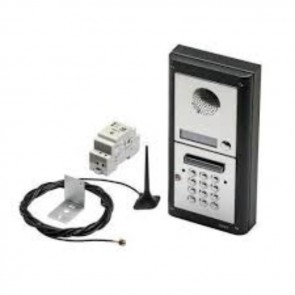 GSM4KC-2, 4000 Series GSM Audio + Keypad - FREE UK DELIVERY