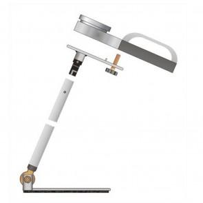 Microtronics Blueforce Smart Angluar Extension Arm