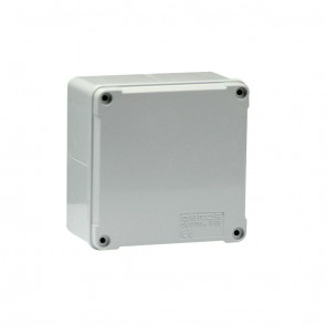 GEROS BOX GR17004