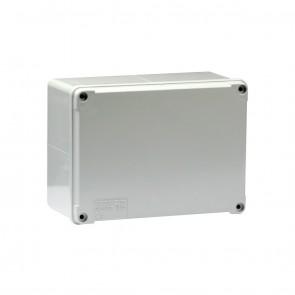 GEROS BOX GR17008