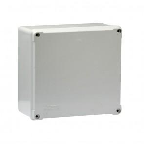 GEROS BOX GR17010