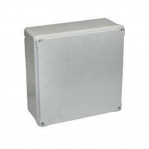 GEROS BOX GR17012